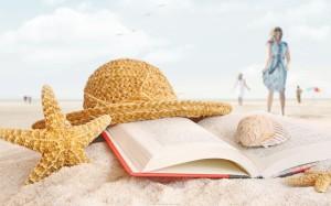 Vector-Birds-High-Definition-Us-Com-Summer-Beach-711288